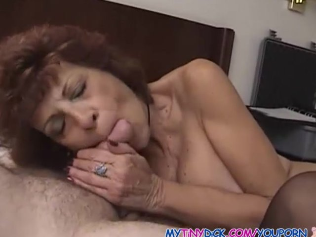 mature-penis-xxx-barely-legal-naked-black-girl