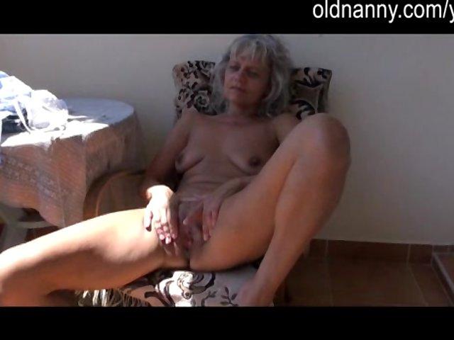 aunty amazing pussy fuck