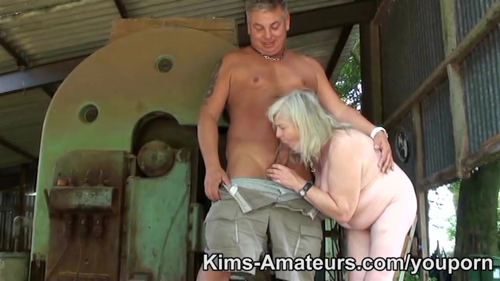 Housewives erotic massage