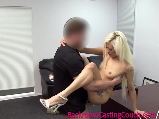 fuck young shy girl