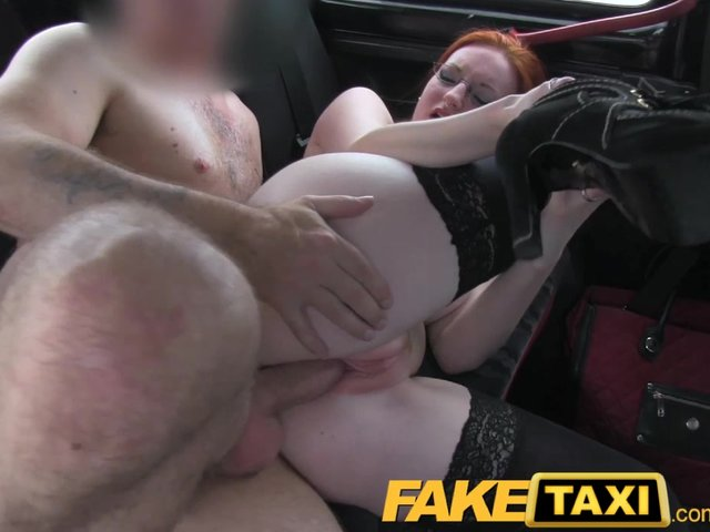 fake agent taxi uk