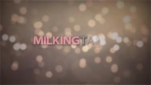 Cock Milking Therapy by Capri Cavanni
