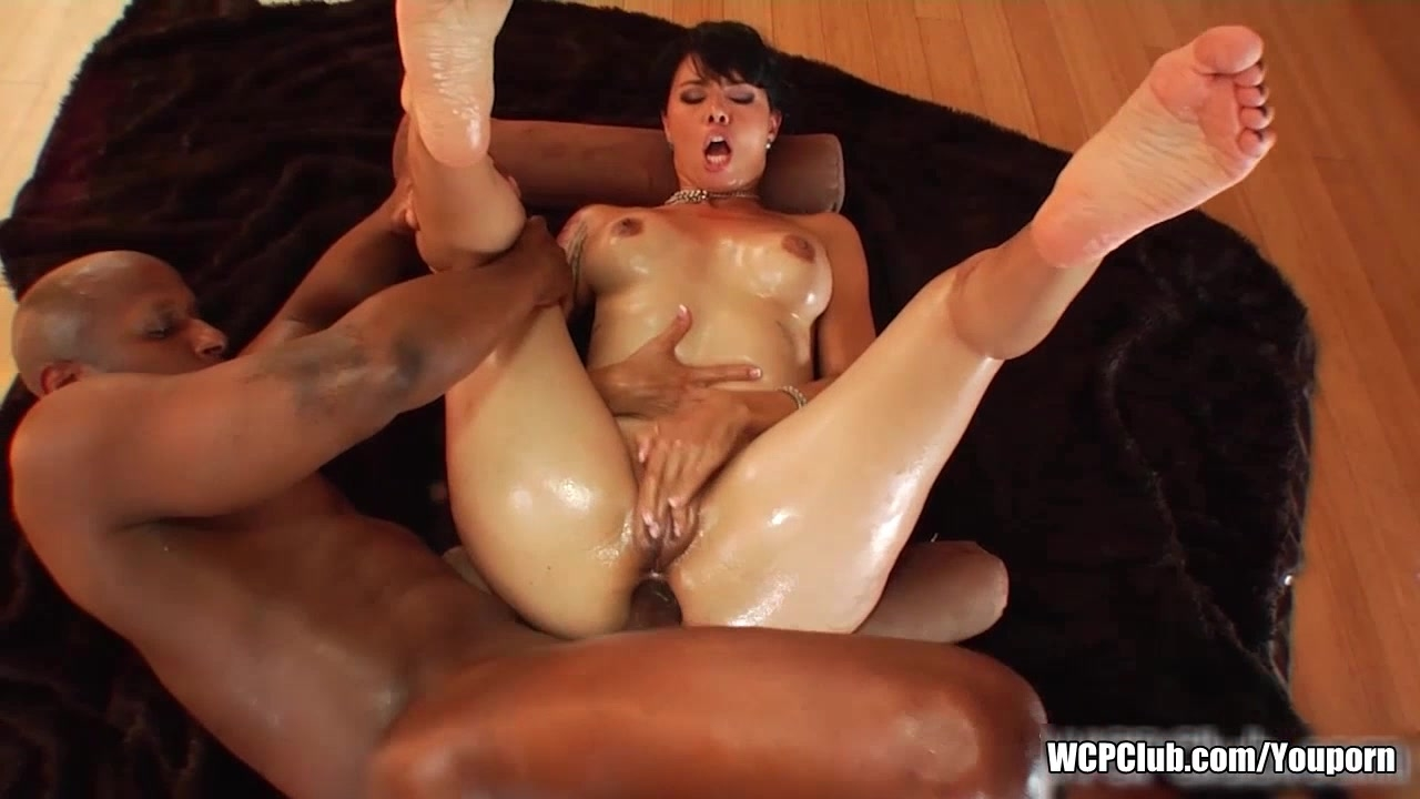 Melissa dettwiller clit video