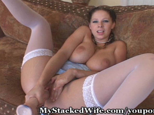 Screaming Orgasm <b>screaming orgasm</b> as her pussy juices flow - free porn videos <b></b>