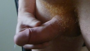 Orgasmus - Orgasm 31st - close-up slomo - wank and cum - wichsen und spritzen