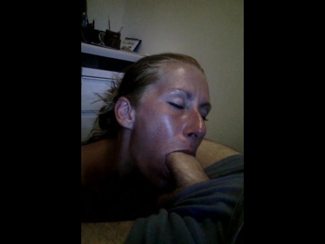 katy gold playing with anal dildo