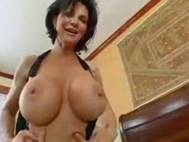 deauxma squirt videos Get deauxma squirt free porn deauxma squirt movie and download to phone.