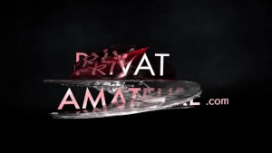 Privatamateure - Top Videos August 2013