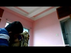 - indian homemade sex vi...