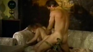 Awesome moviw with amazing and hot girl