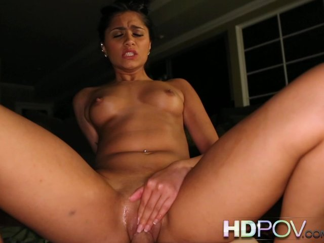 Beautiful latina models you porn