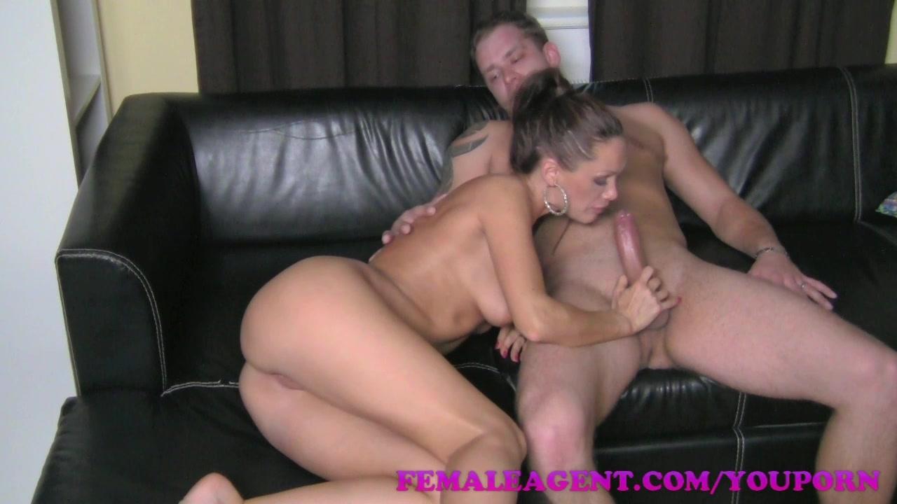 porno-kasting-ekstrim