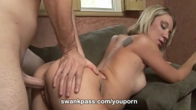 Watch how darina seduces and got fucked only at lollypopsonline 2