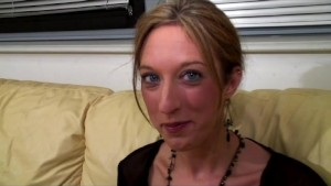 her first anal casting sex