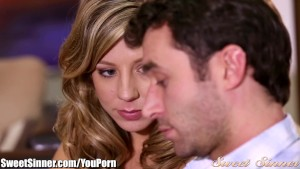 SweetSinner James Deen Fucks Chastity Lynn