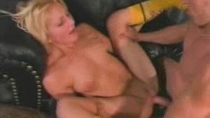 Cheerleader Honey Fucked And Cummed On