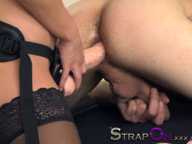 ... women fucking men with strapon sex toys.mov - Free Porn Videos: http://www.youporn.com/watch/9032296/strapon-beautiful-women-fucking-men-with-strapon-sex-toys-mov/