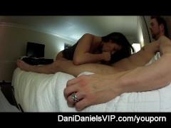 - Dani Danils Home Movie...