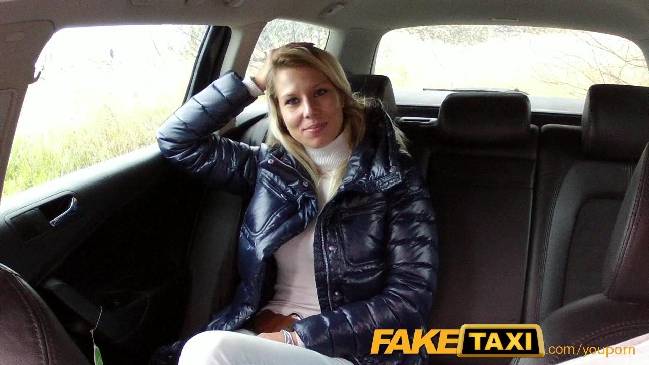 Смотреть fake taxi lucy 12 фотография