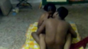 voyeur fuck indian mature girl