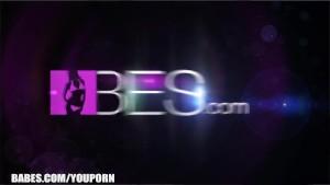 Babes - Rahyndee James - Smoothie