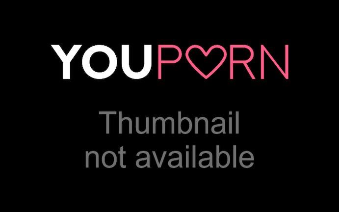 Free mon porn movies