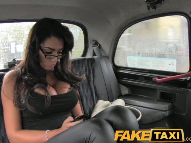 Fake Taxi Porn Videos  Pornhubcom