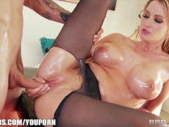 Brazzers - Blake Rose - Anything to Close the Deal
