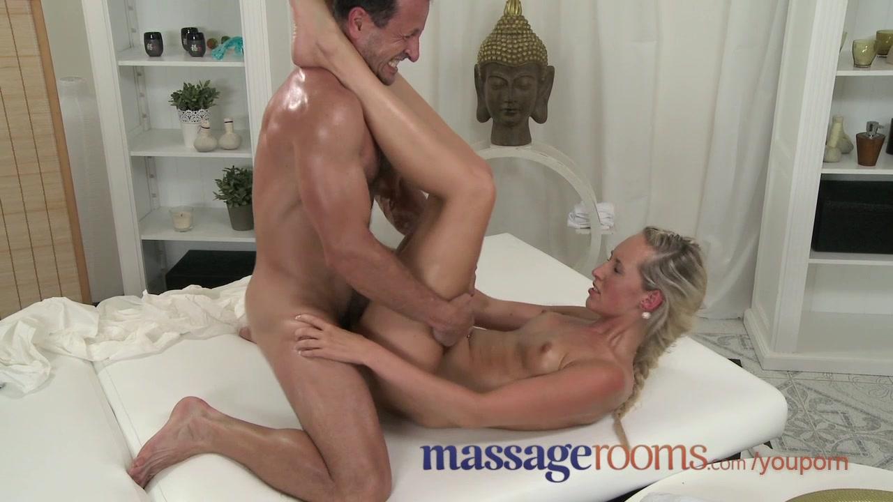 porno-korotkoe-massazh