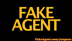 FakeAgent Two amateurs looking for fast bucks Part 2