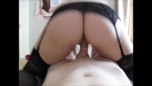 Hot Fuck Action!!!