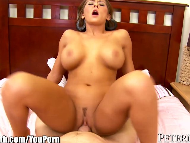 Pity, that madison ivy you are not a nurse free porn video full download