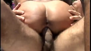 the cum fuck me boat part 3