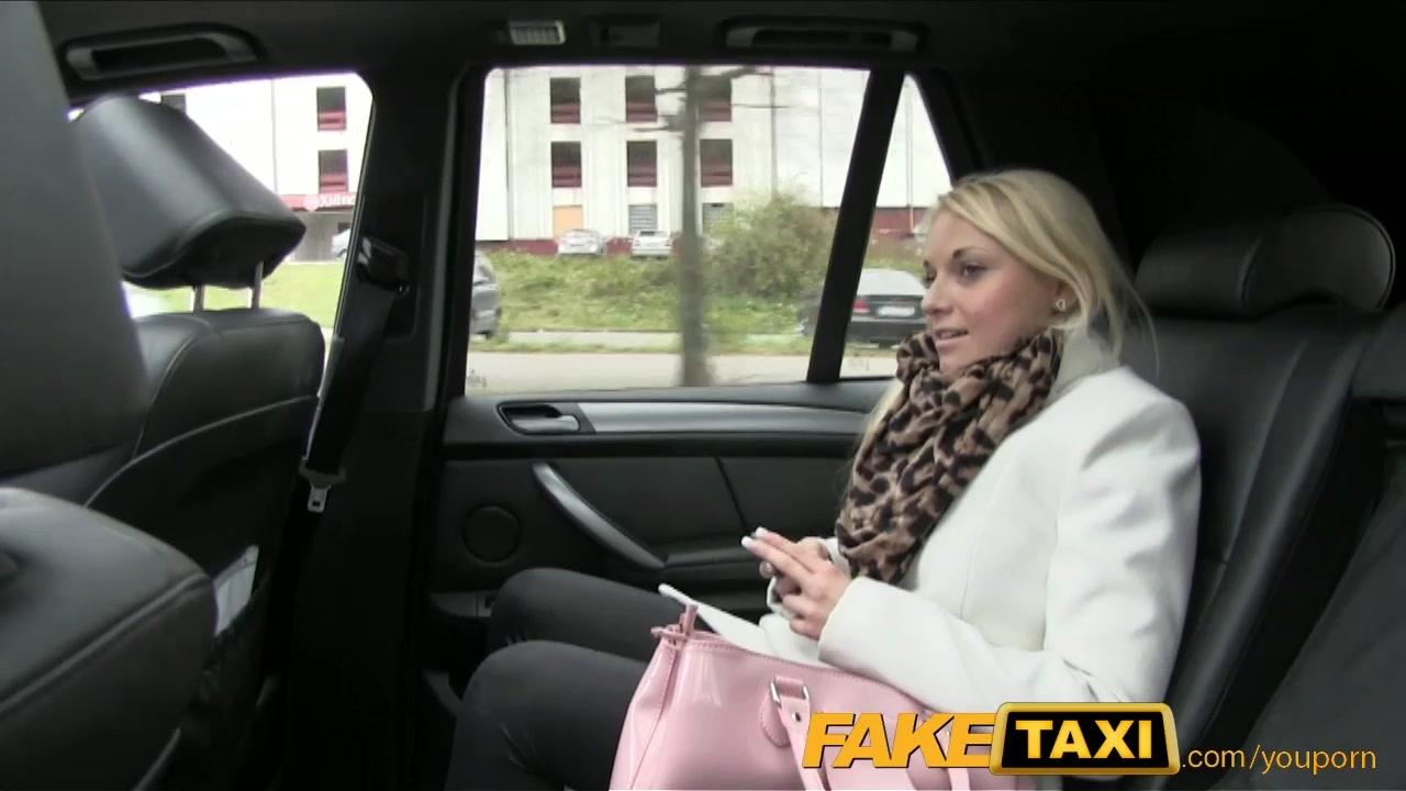 Смотреть порно русскую девушку трахнули в такси 27 фотография