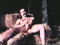 Vintage clips of jacking off and fucking - Blue Vanities