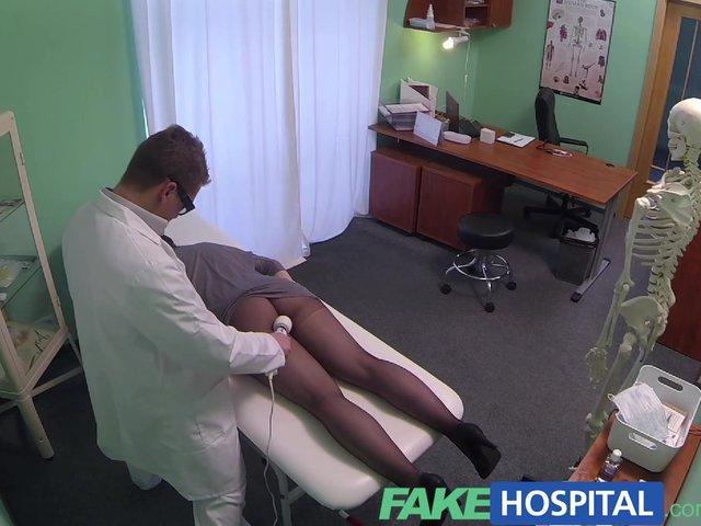 camera cacher massage