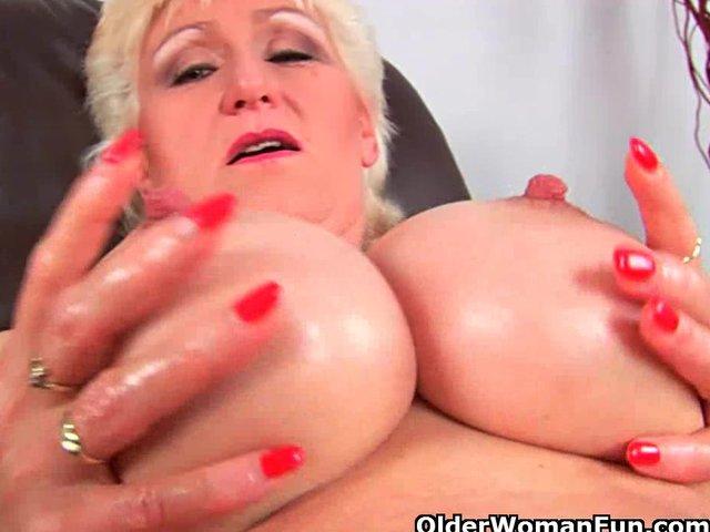 sexy henti porn blow job