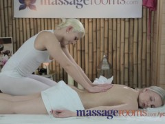 YouPorn - Massage Rooms Innocent...