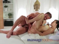 - Massage Rooms Beautifu...