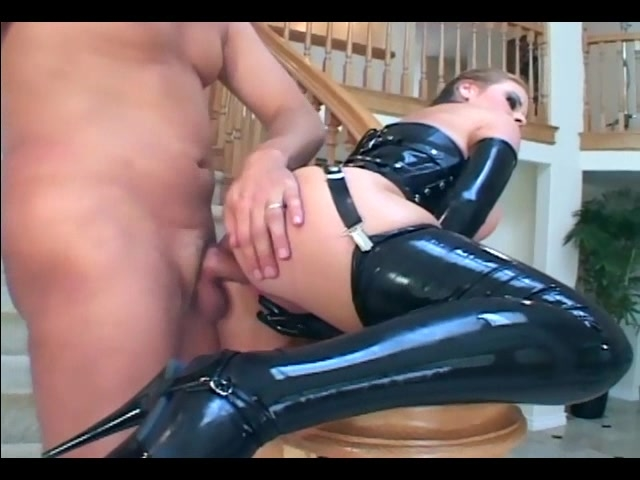 smotret-porno-video-lateks