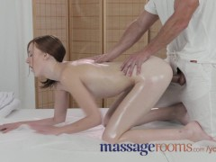 YouPorn - Massage Rooms Redhead ...