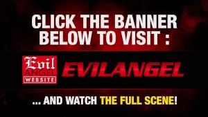 EvilAngel Dana Vespoli Wants Big Black Dick
