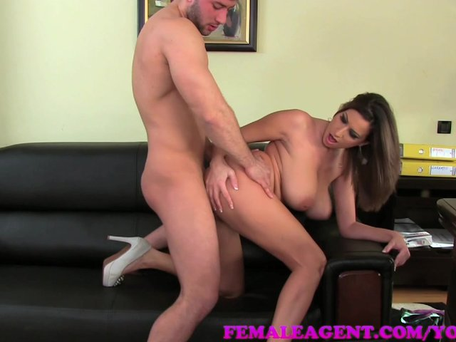 Big tits doggystyle compilation