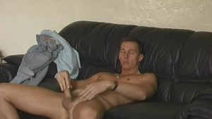 Jacking off during vacation - Pacific Sun Entertainment