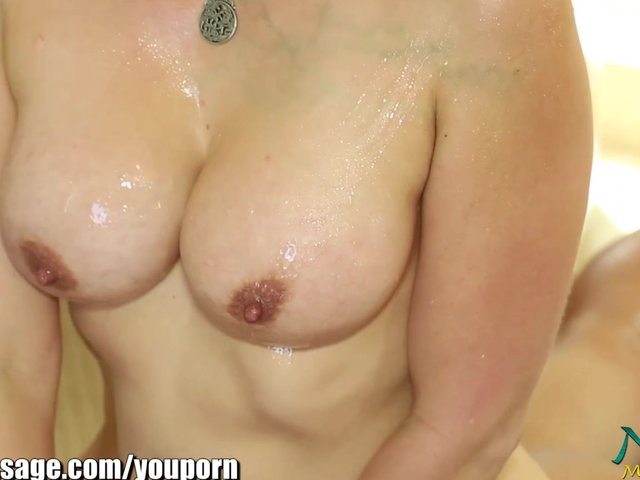 erotikshop köln kitzlervorhaut piercing