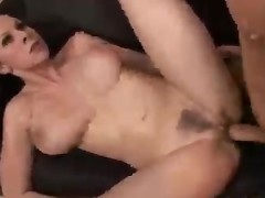 Gianna Michaels Hot