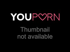 pov you porn We've compiled  the top videos for this channel, so find your favorite porn provider, and enjoy your .