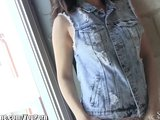 SunnyLeone Bollywood celeb SUNNY LEONE in white fishnets