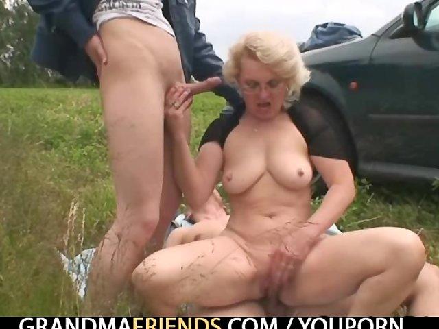 dildo hot masturbation