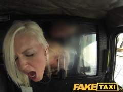 YouPorn - FakeTaxi Remember me, ...